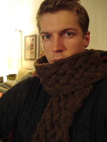 stevensscarf2bp1.jpg